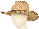 San Diego Hat Company Kids Paper Cowboy Hat (Little Kids)