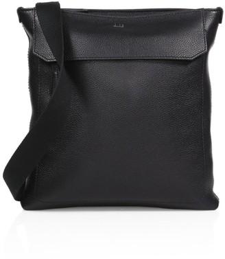 Dunhill Belgrave Small Envelope Crossbody Bag