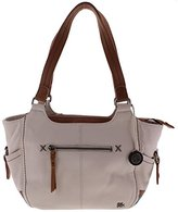 The Sak Kendra Satchel Handbag
