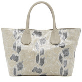 Deux Lux Adele Small Tote