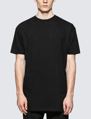 Hanes X Karla The Original S/S T-Shirt