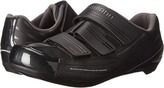 Shimano SH-RP200 Cycling Shoes