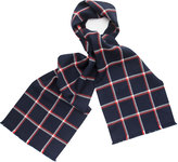 Thomas Pink Chelsfield Check Scarf