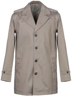 Jack and Jones Overcoat