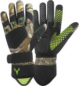 Asstd National Brand Hot Shot Realtree Xtra Storm Surge Gloves
