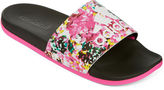 adidas Adilette SuperCloud Plus Womens Slide Sandals