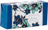 Gardenia Soap + Paper Factory Soap