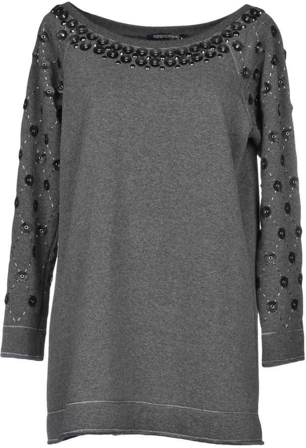 Grazia MARIA SEVERI Sweatshirts