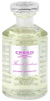 Creed 'Fleurs De Gardenia' Fragrance (8.4 Oz.)