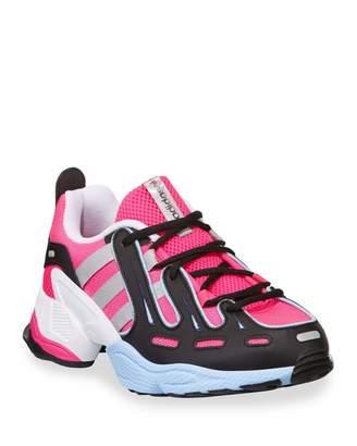 adidas EQT Gazelle Mesh Sneakers