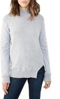 Alternative Transient Sweater Knit Sweater