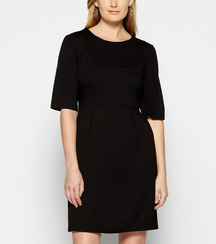 New Look StylistPick 1/2 Sleeve Dress