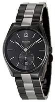 Rado True Specchio Men's Quartz Watch R27081157