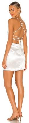 RESA Alex Mini Dress