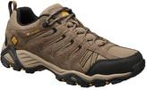 Columbia Men's North Plains II Hiking Shoe