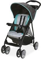 Graco LiteRider LX Stroller