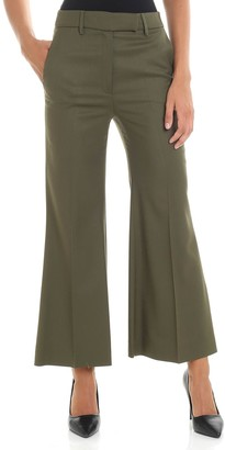 True Royal Nadine Trousers