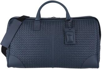 Bottega Veneta Large VN Leather Duffle Bag