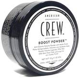 American Crew Boost Powder 0.35oz (Package of 2) by