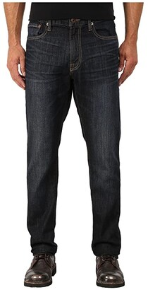 Lucky Brand 410 Athletic Fit in Barite (Barite) Men's Jeans