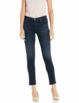 AG Jeans Women's Prima Ankle