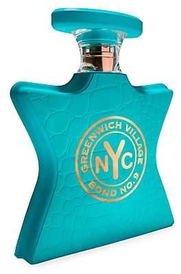 Bond No.9 Women's Greenwich Village Perfume