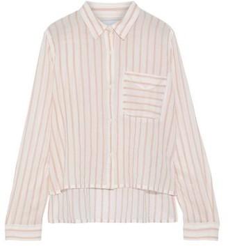Current/Elliott Shirt