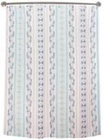 Dena Lily Stripe Bath Collection