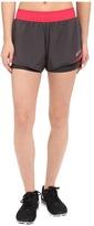 2XU Pace 2-in-1 Shorts
