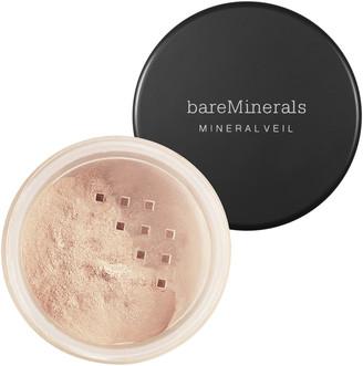 bareMinerals Mineral Veil Broad Spectrum SPF 25