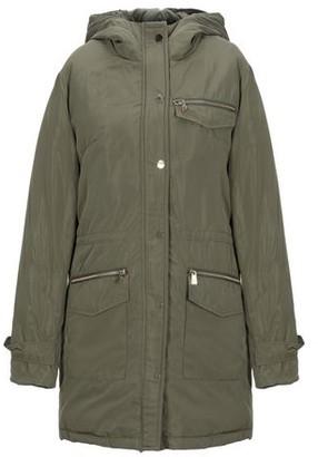 Fracomina Down jacket