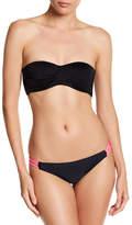 Basta Surf Bondi Reversible Bungee Bikini Bottoms