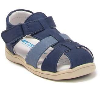 Nina Gage Casual Sandal (Baby & Toddler)