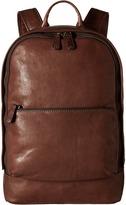 Frye Chris Backpack