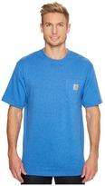 Carhartt Workwear Pocket S/S Tee K87 Men's T Shirt