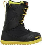 thirtytwo Zephyr Jones Snowboard Boot