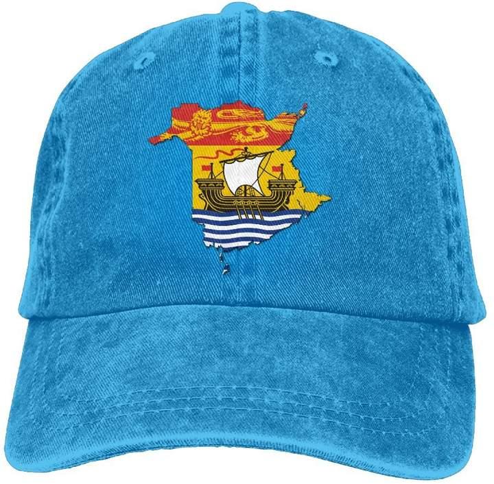 8bbb5f2156348a Baseball Caps Adjustable - ShopStyle Canada