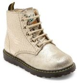 Naturino Baby's, Toddler's & Kid's Lace-up Boots