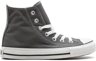 Converse CT AS SEASNL HI sneakers