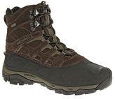 Merrell Moab Polar Waterproof Boots