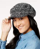 Echo Fisherman Brim Hat