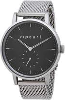 Rip Curl Circa Sss Watch Black