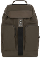 Mandarina Duck Medium Water Resistant Backpack