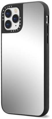 Casetify Mirror iPhone 11/11 Pro & 11 Pro Max Case