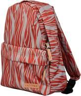 Eastpak Backpacks & Fanny packs - Item 45301134