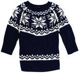 Brandi Fair Isle Sweater