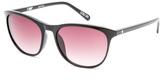 SPY Cameo Sunglasses