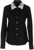 Marc Jacobs Shirts - Item 38594466