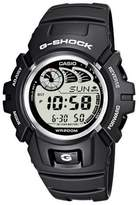 G-Shock G-2900F-8VER Men's watch