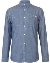 Jack & Jones Core Chicago Long Sleeve Shirt